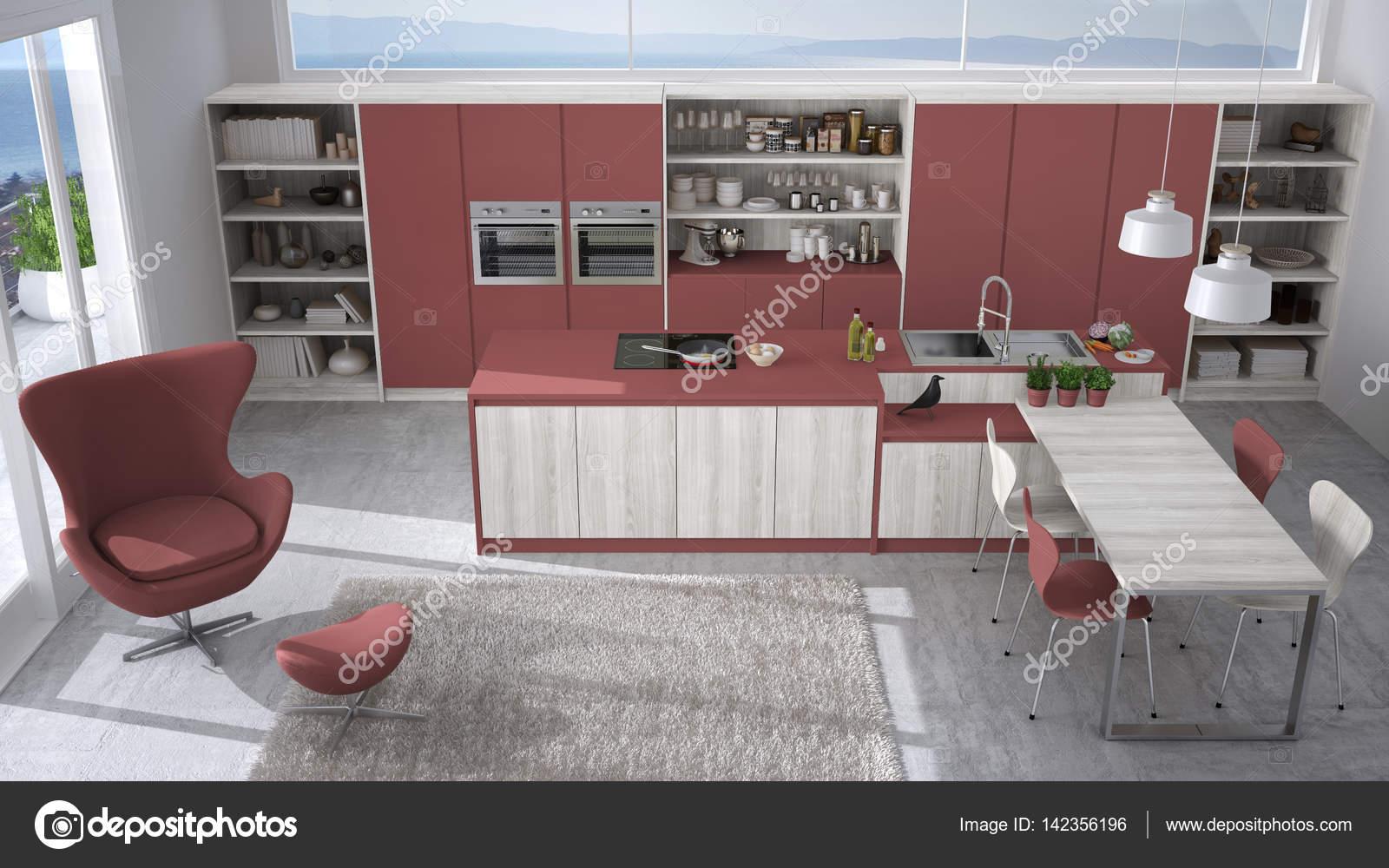 https://st3.depositphotos.com/1152281/14235/i/1600/depositphotos_142356196-stock-photo-modern-white-and-red-kitchen.jpg
