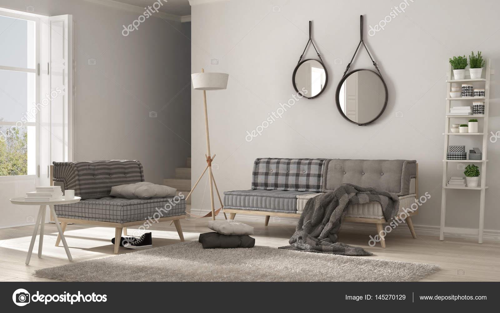 https://st3.depositphotos.com/1152281/14527/i/1600/depositphotos_145270129-stockafbeelding-scandinavische-woonkamer-met-bank-leunstoel.jpg