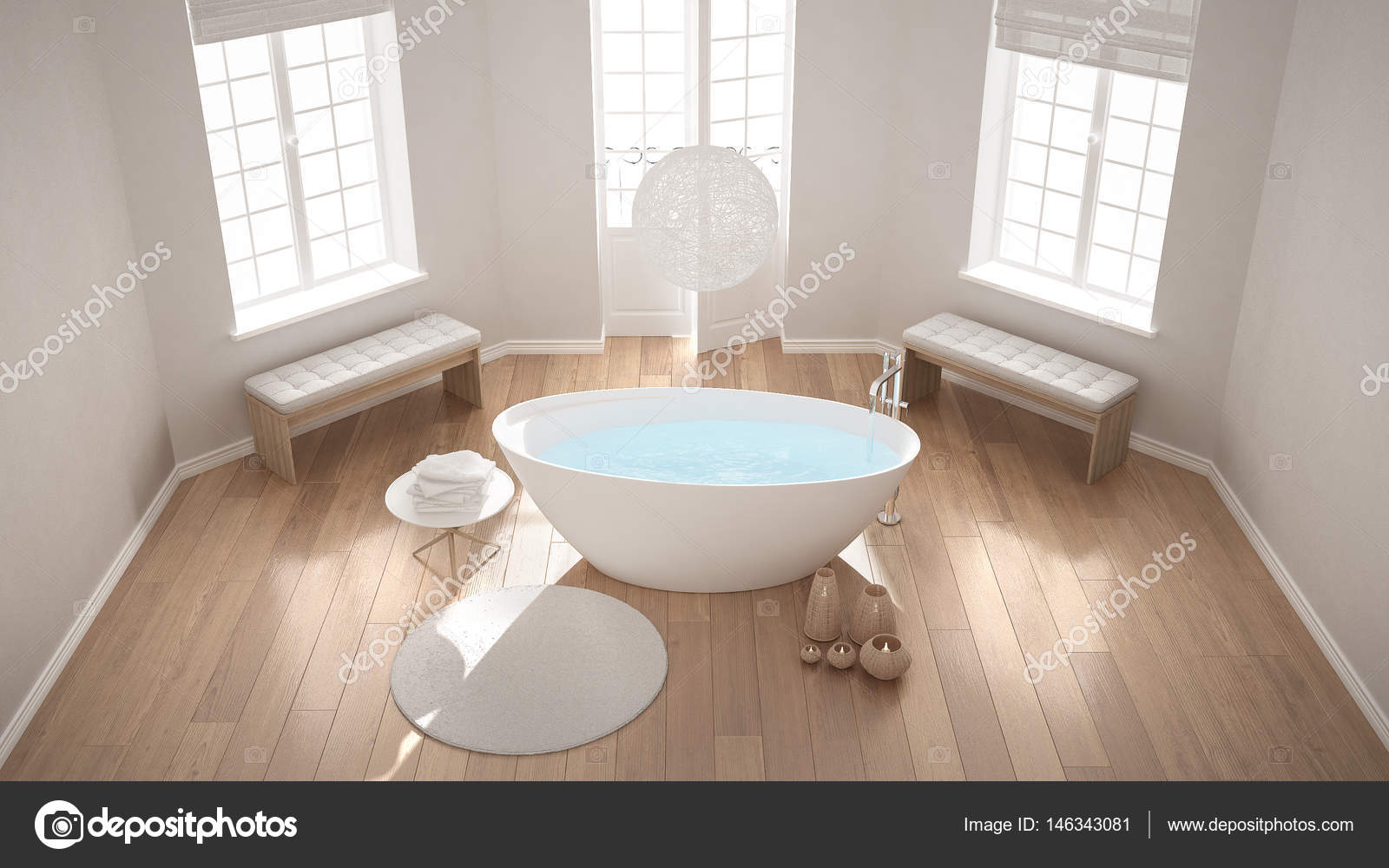 https://st3.depositphotos.com/1152281/14634/i/1600/depositphotos_146343081-stock-photo-zen-classic-spa-bathroom-with.jpg
