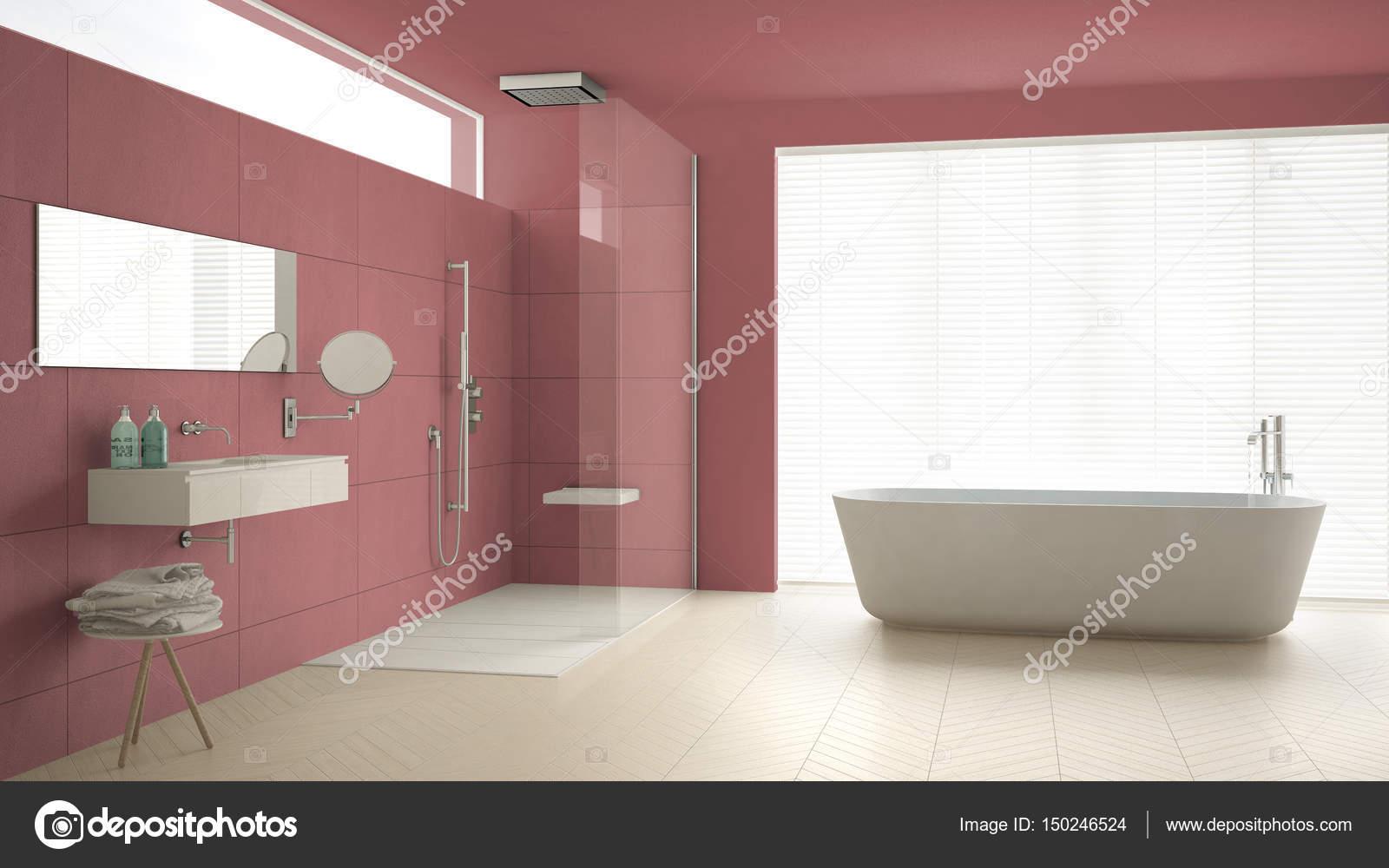 Vasca Da Bagno Rossa : Lavandino lavello vasca in marmo intarsiato rosso bagno