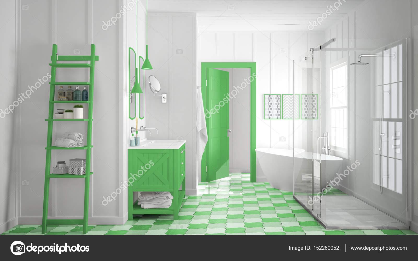 Auszeichnung für dusch wc detail magazin für architektur