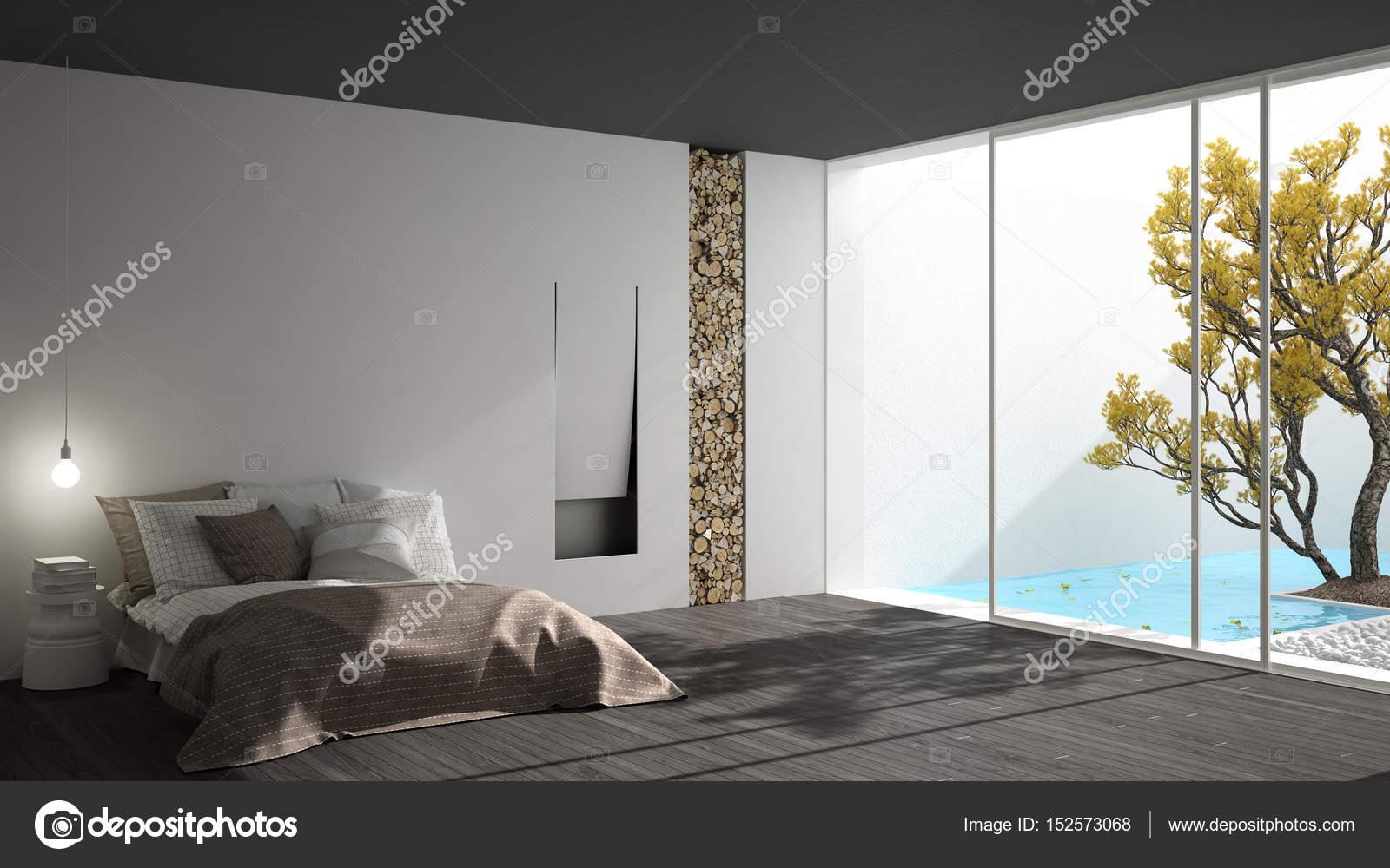 Raam slaapkamer affordable veel condens op ramen slaapkamer in