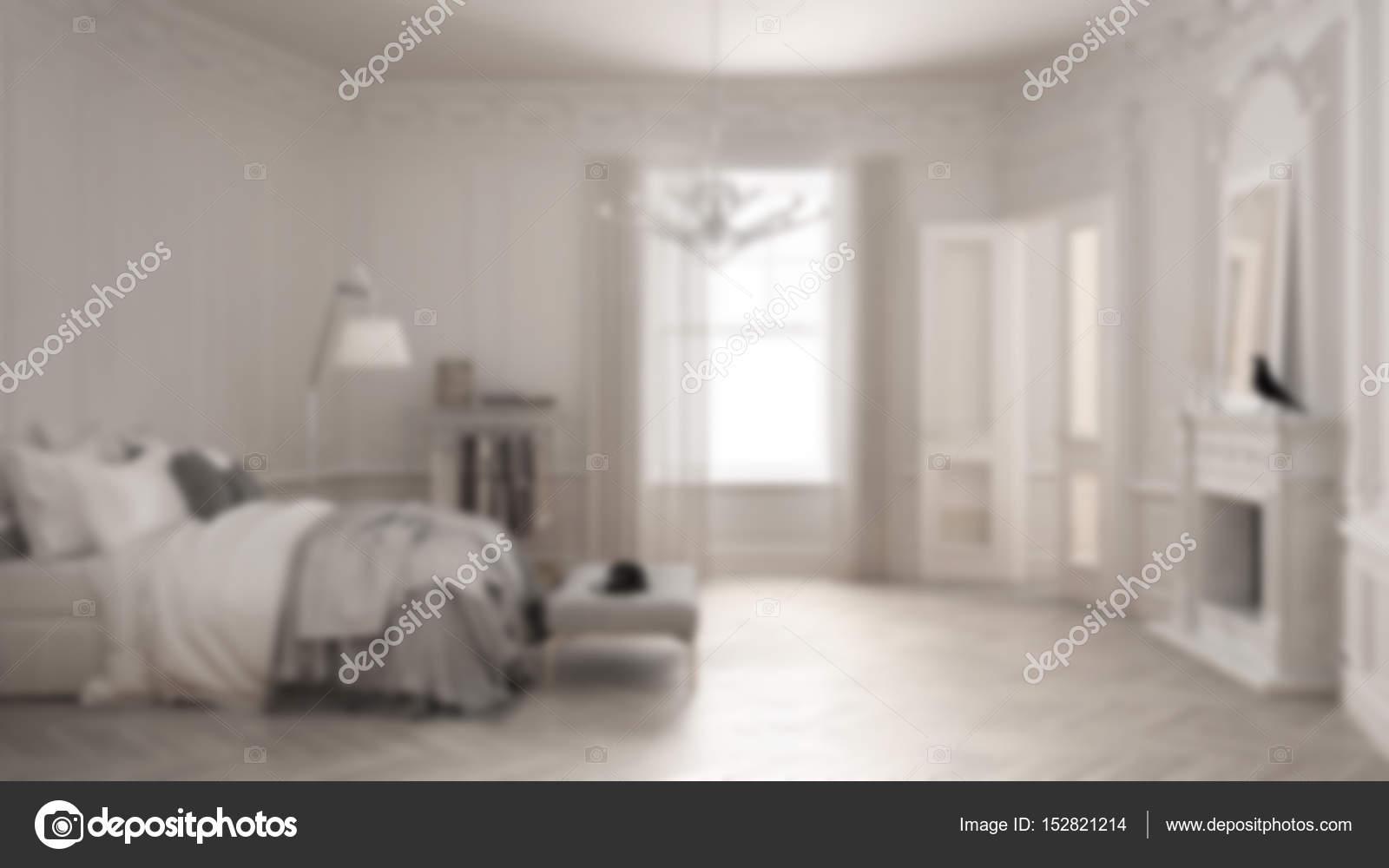 Unschärfe Hintergrund Interior Design, moderne skandinavische ...