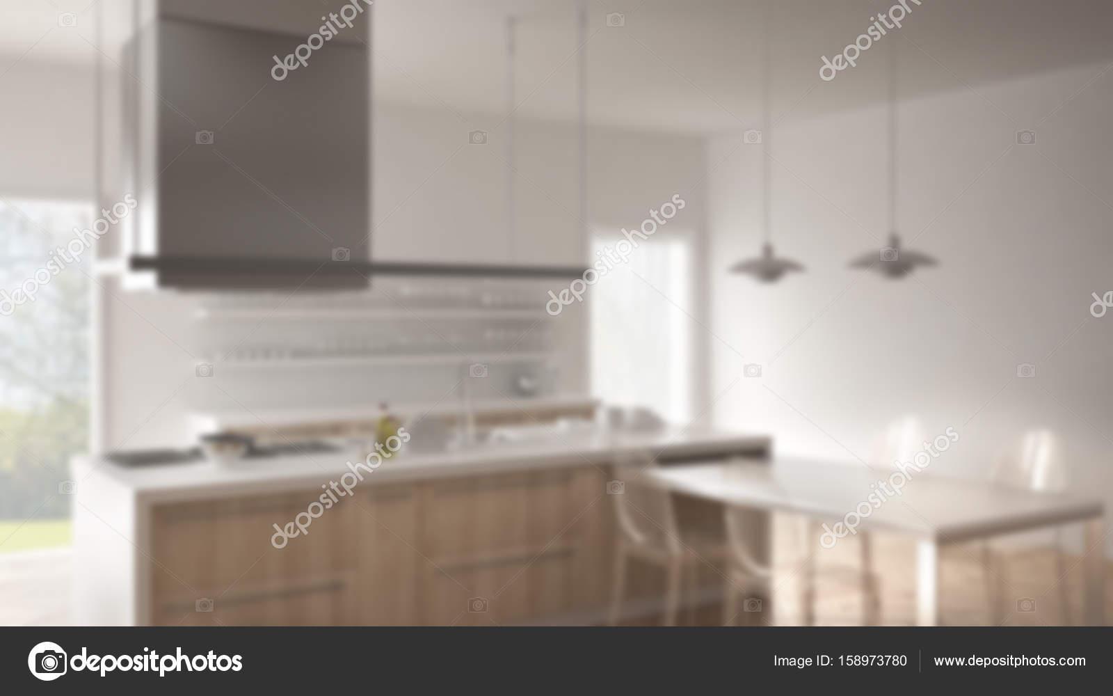 Modern Interieur Wit : Simple house design photos philippines interior nice modern home