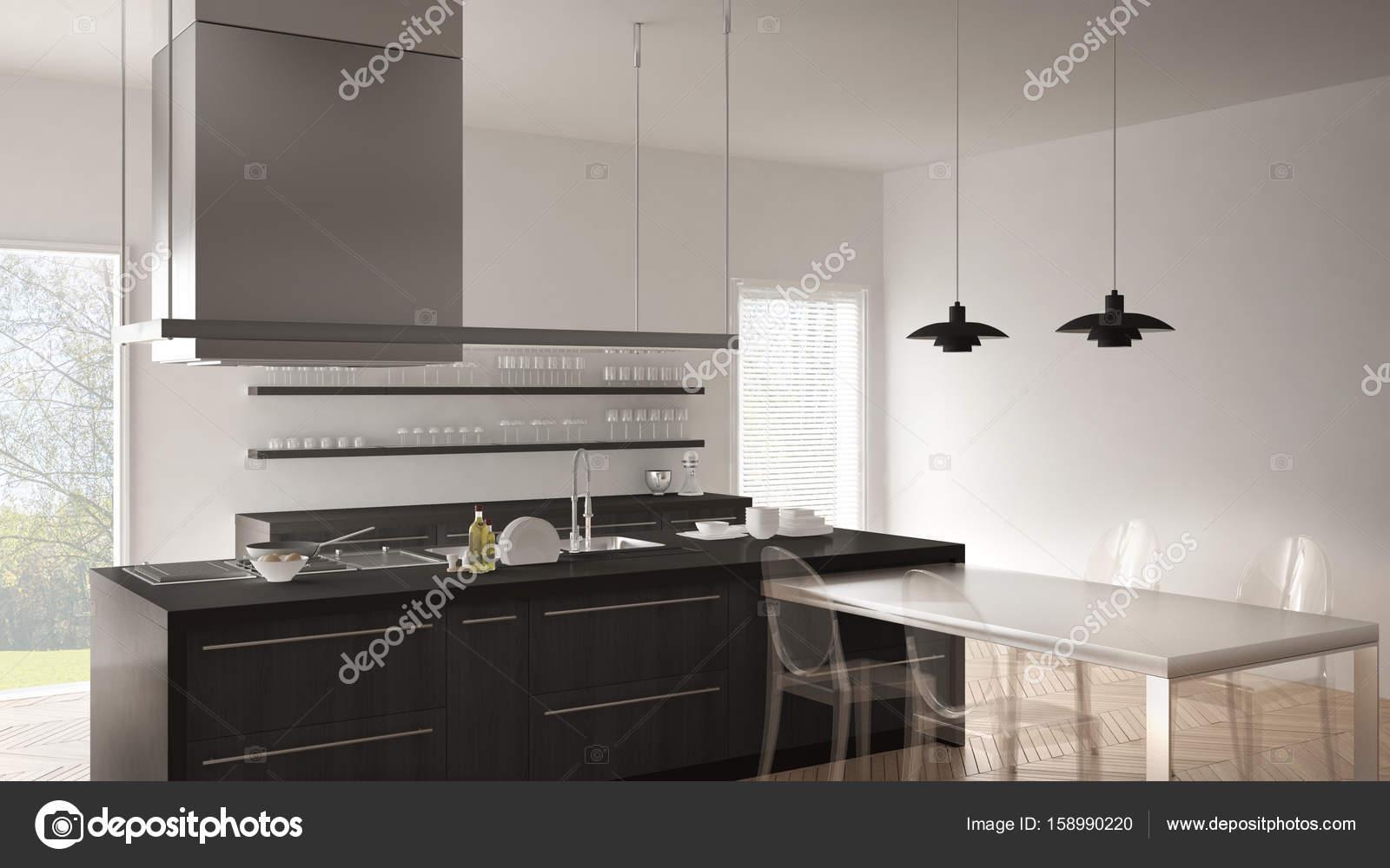 Cadeira Para Cozinha Moderna Kit Cadeiras Para Cozinha Viena Ccr