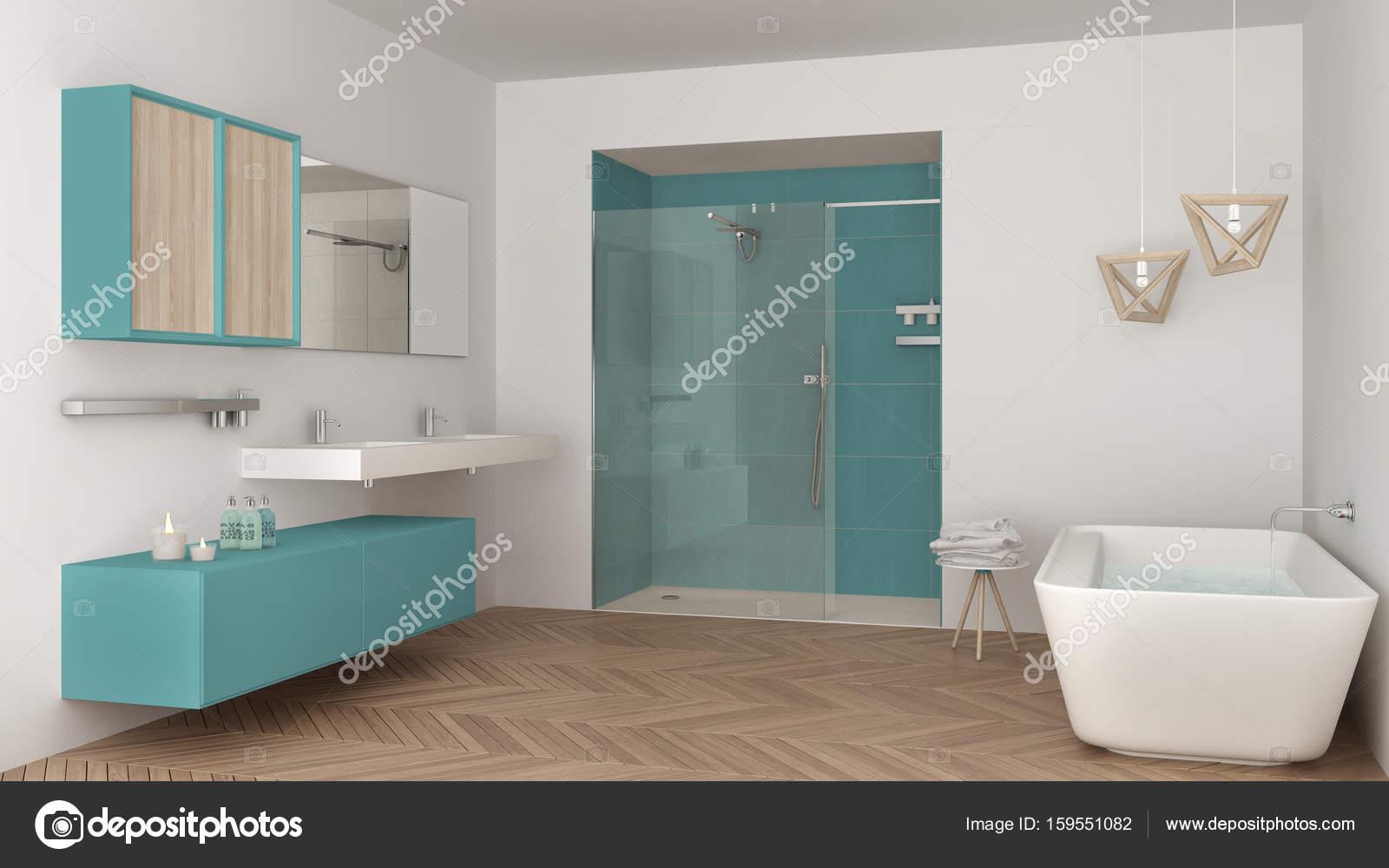 Vasca Da Bagno Con Lavabo : Arco arredo art design in dupont™ corian lavabi da bagno in