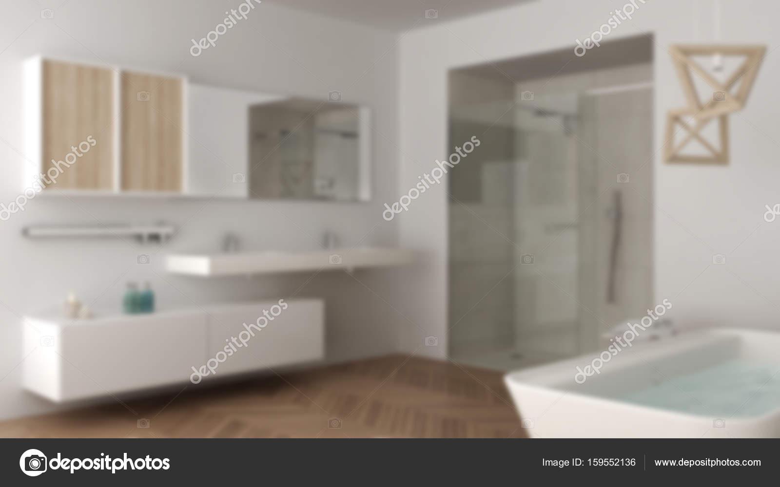 Salle De Bain Lumineuse Design ~ fond int rieur design salle de bains lumineuse minimaliste avec