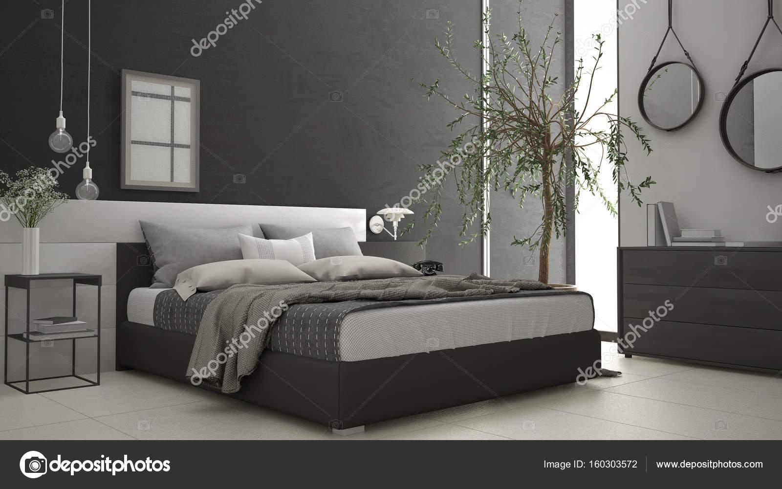 Camere Da Letto Design Minimalista : Cassettiere camera da letto design cheap cassettiere camera da