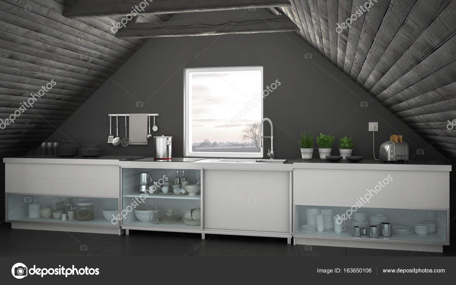 Black Industriele Keuken : ≥ industriële kitchenette en smeg apparatuur black friday sale