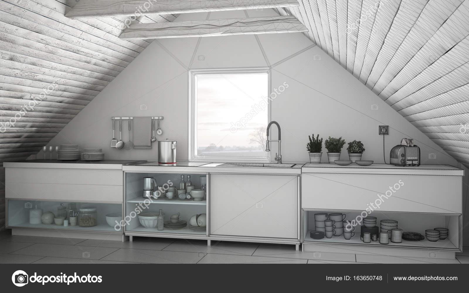 Cozinha Industrial Projeto Latest Cozinha Industrial Projeto With
