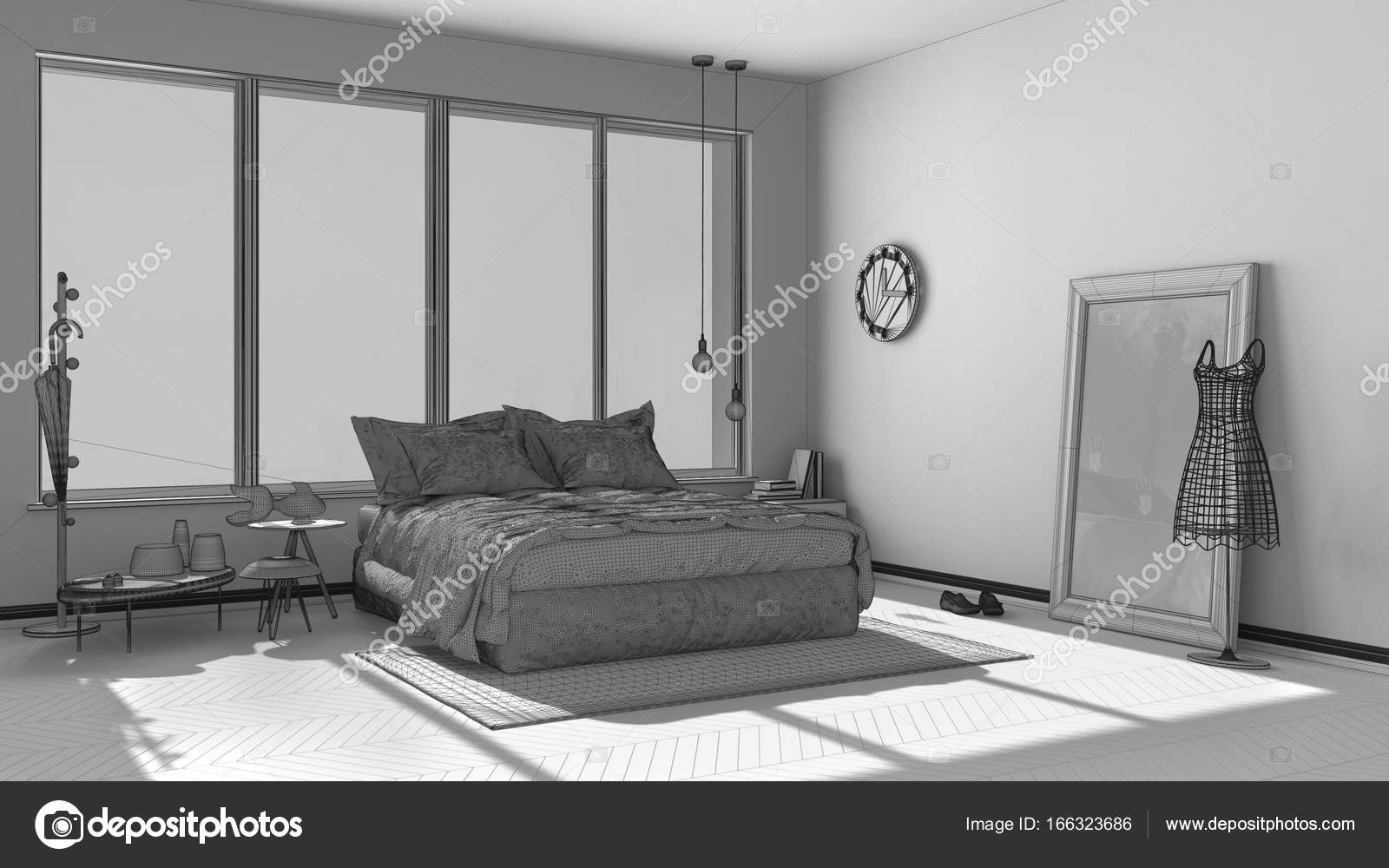 Großzügig Afci Schaltung Schlafzimmer Schaltplan Zeitgenössisch ...