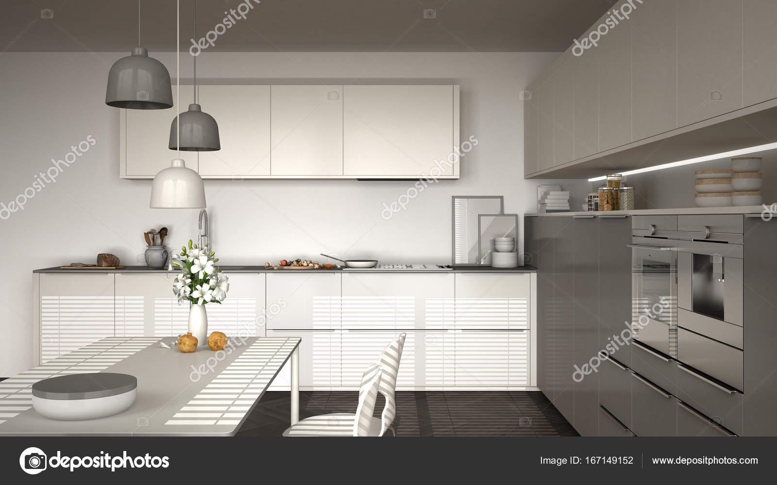 Cadeira Cozinha Moderna Cadeira Cozinha Sp With Cadeira Cozinha