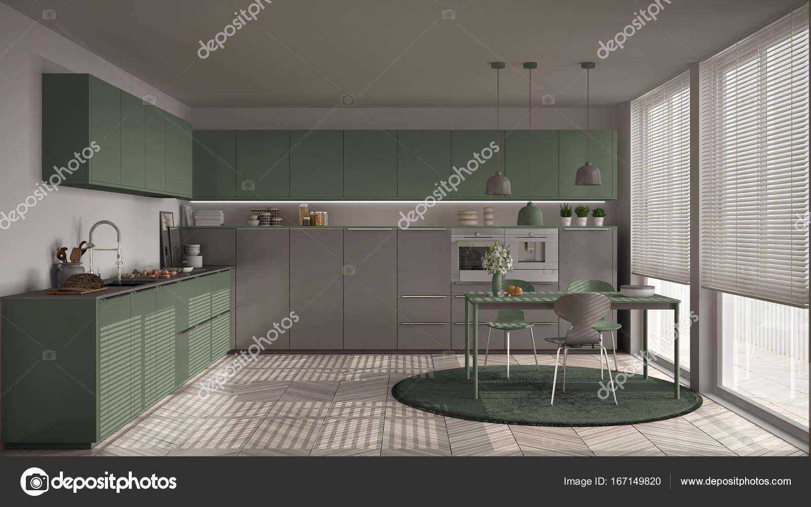 Mesas Y Sillas De Cocina De Diseo. Amazing Atractivo Pequeo Cocina ...