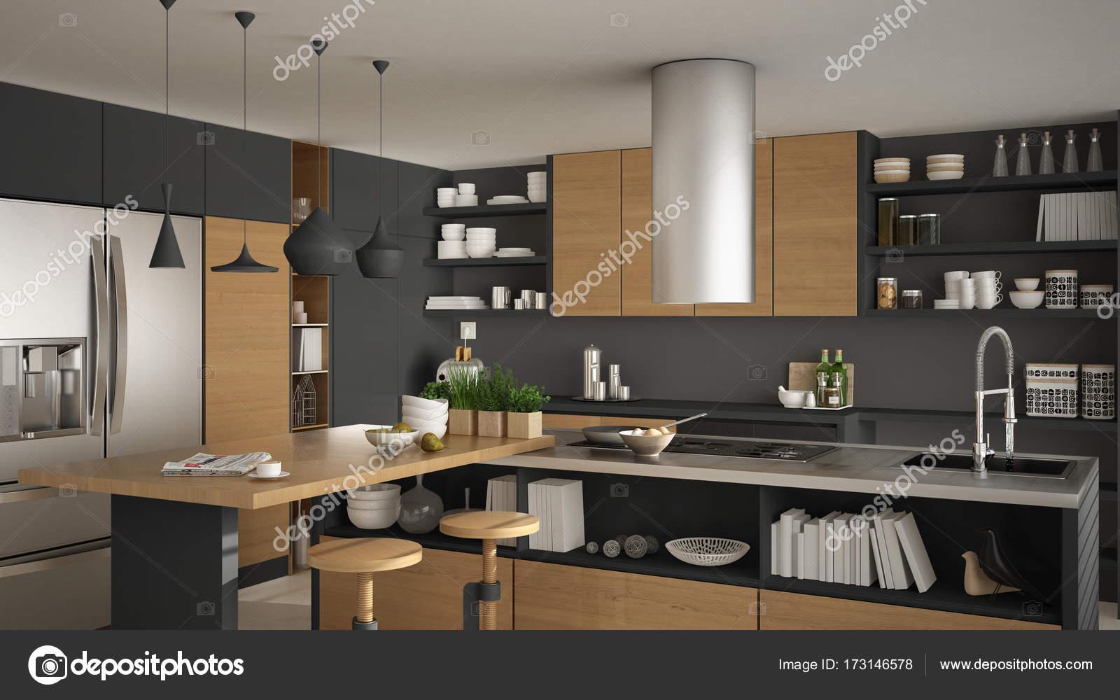 https://st3.depositphotos.com/1152281/17314/i/1600/depositphotos_173146578-stock-photo-modern-wooden-kitchen-with-wooden.jpg
