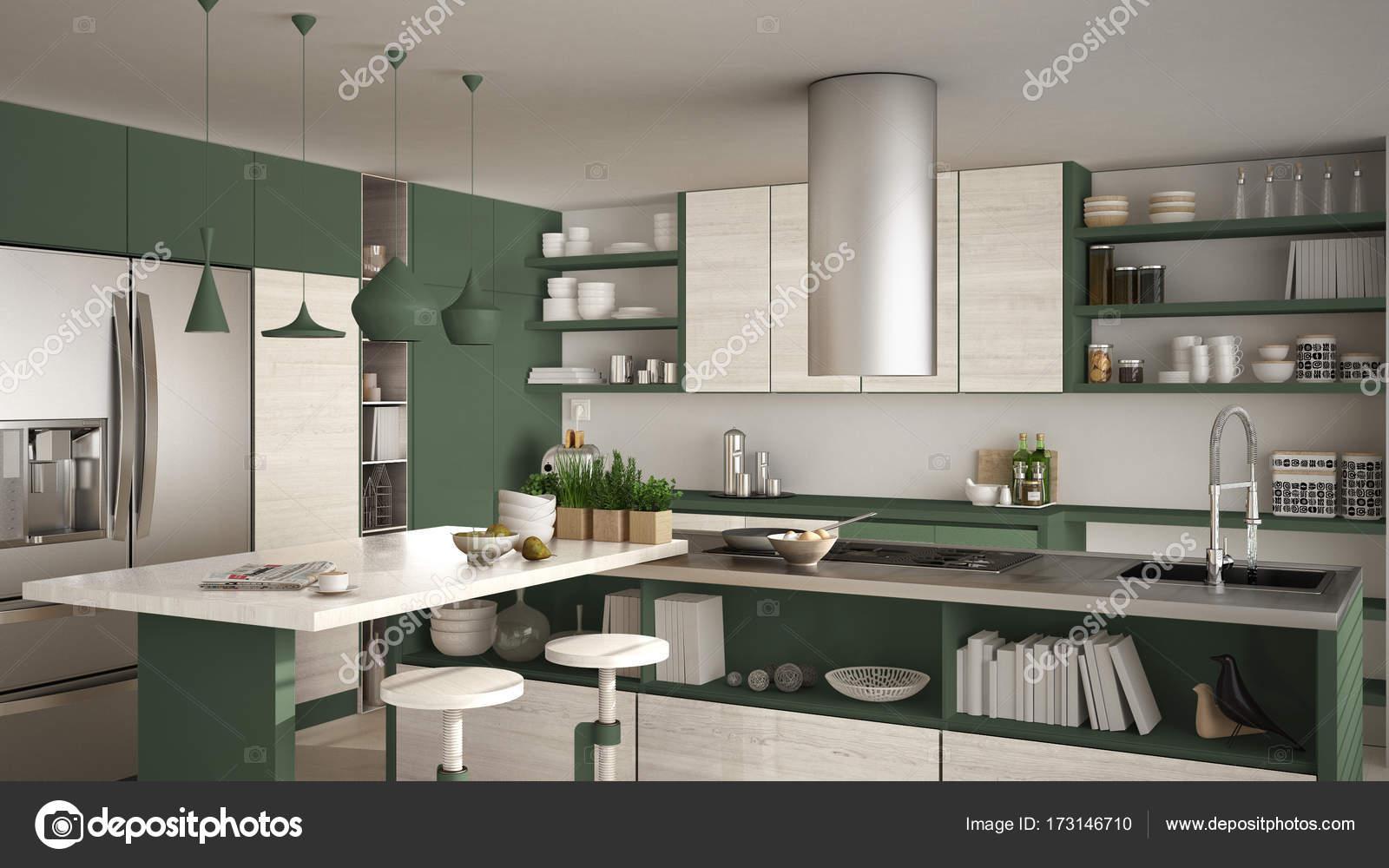 Houten keuken door van hout keukens