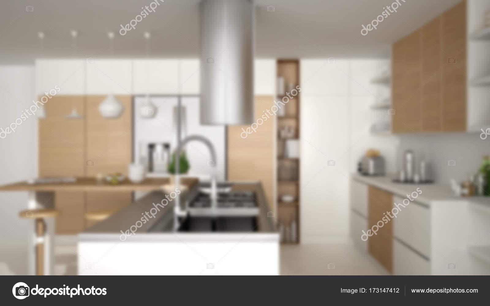https://st3.depositphotos.com/1152281/17314/i/1600/depositphotos_173147412-stock-photo-blur-background-interior-design-modern.jpg