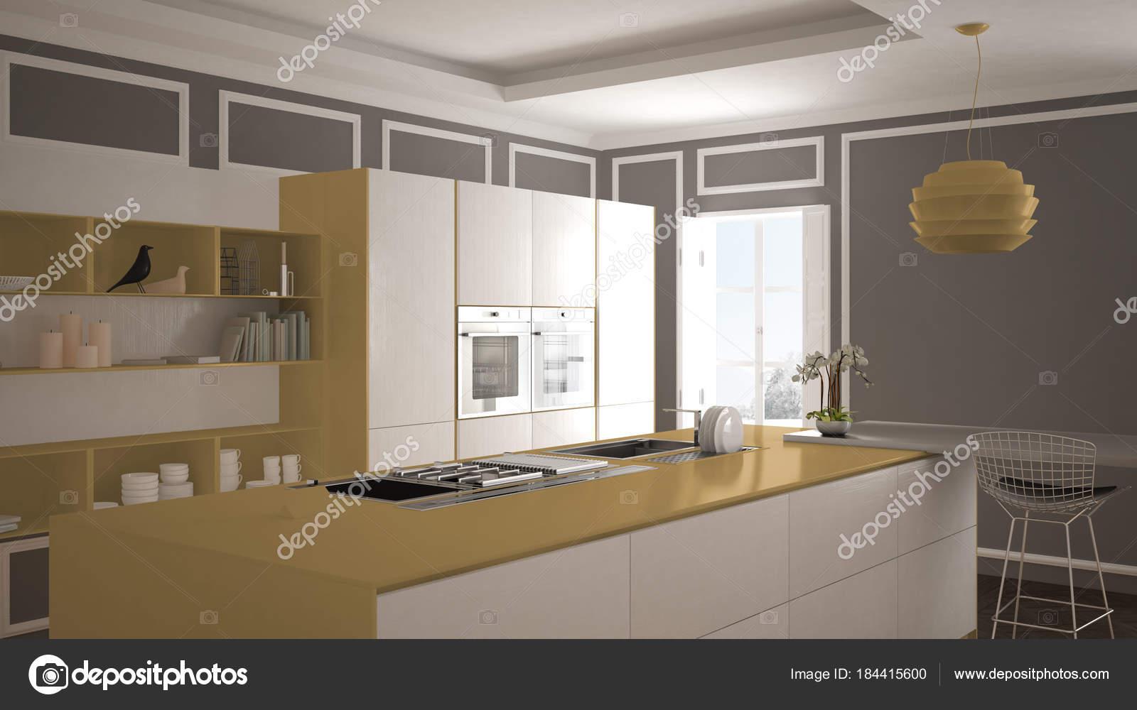 https://st3.depositphotos.com/1152281/18441/i/1600/depositphotos_184415600-stockafbeelding-moderne-keuken-in-het-klassieke.jpg