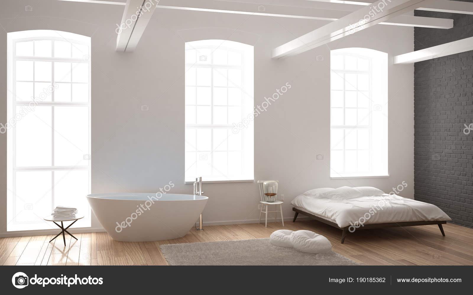 https://st3.depositphotos.com/1152281/19018/i/1600/depositphotos_190185362-stockafbeelding-klassieke-industrile-moderne-slaapkamer-met.jpg