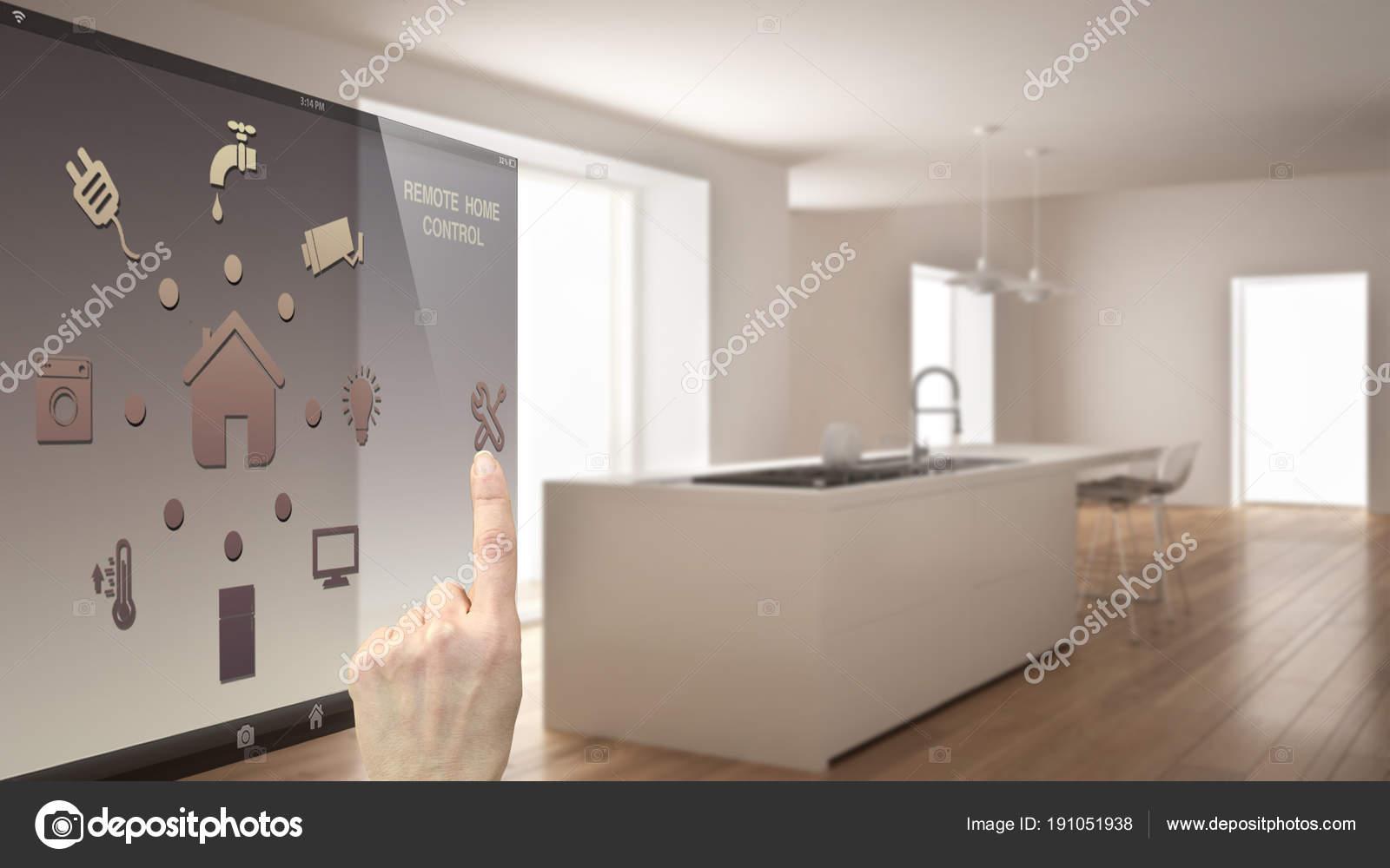 digital home design app