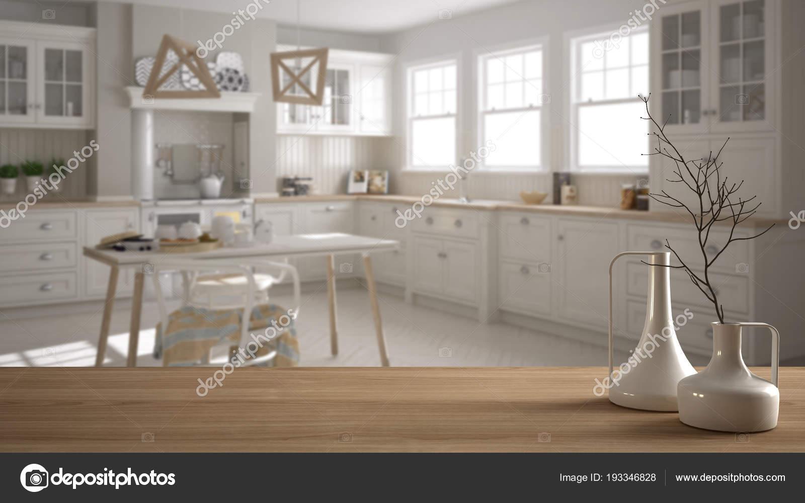 Minimalistisch interieur tafelblad architecture kitchen iii