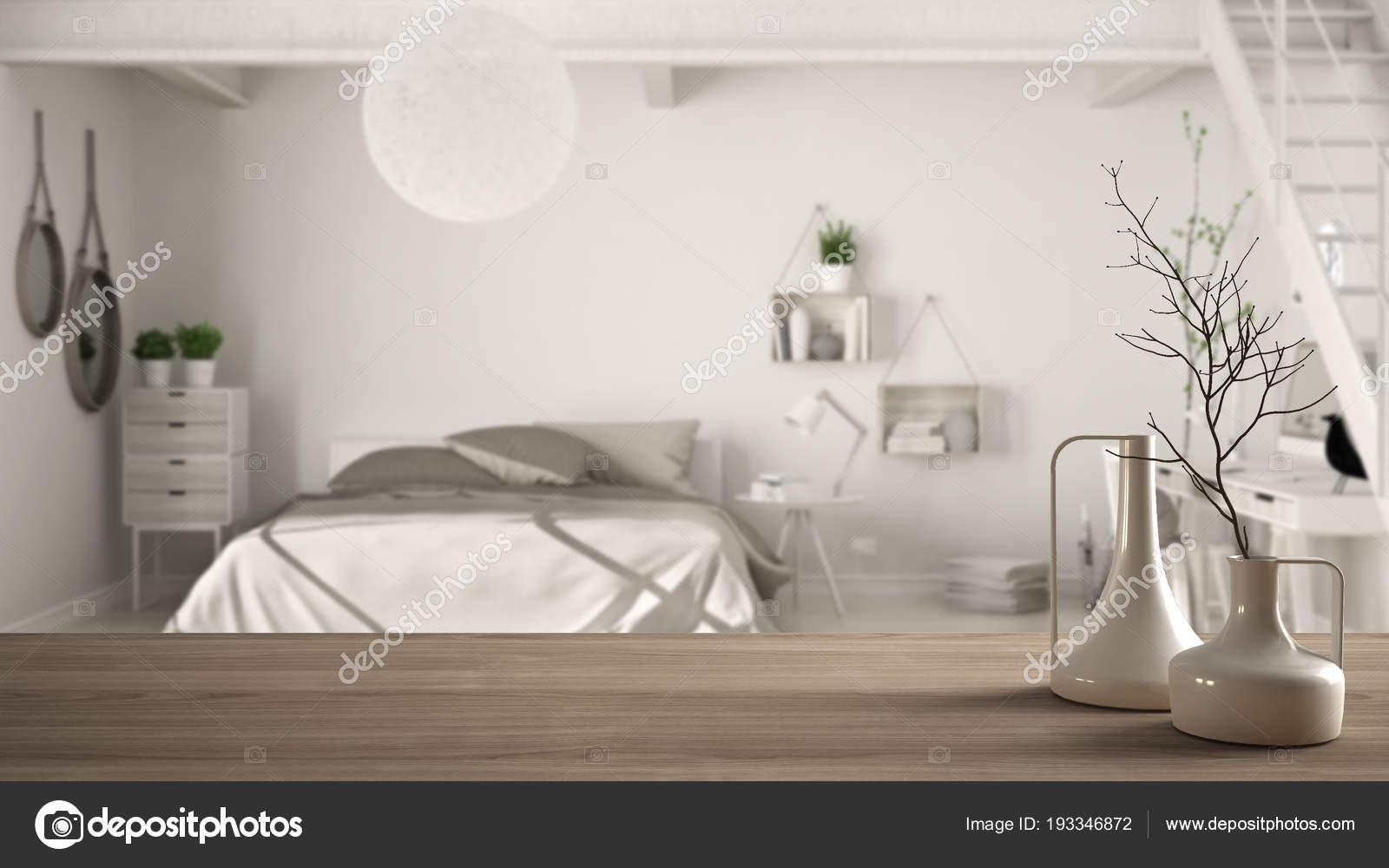 Minimalistisch interieur meubel interieurstijl minimalistisch