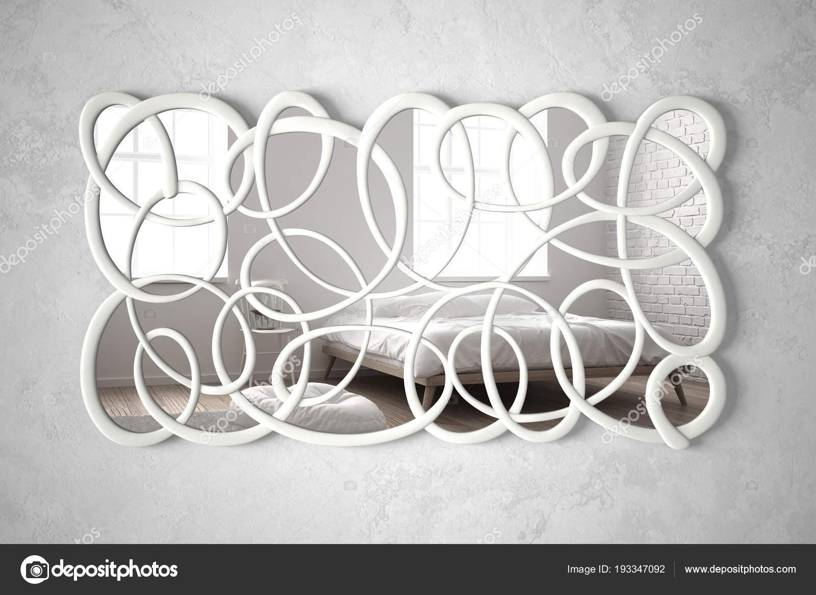 Tavolo da disegno luminoso la matita autodidatta come costruirsi una tavola da disegno tavolo - Tavolo luminoso per disegno ...