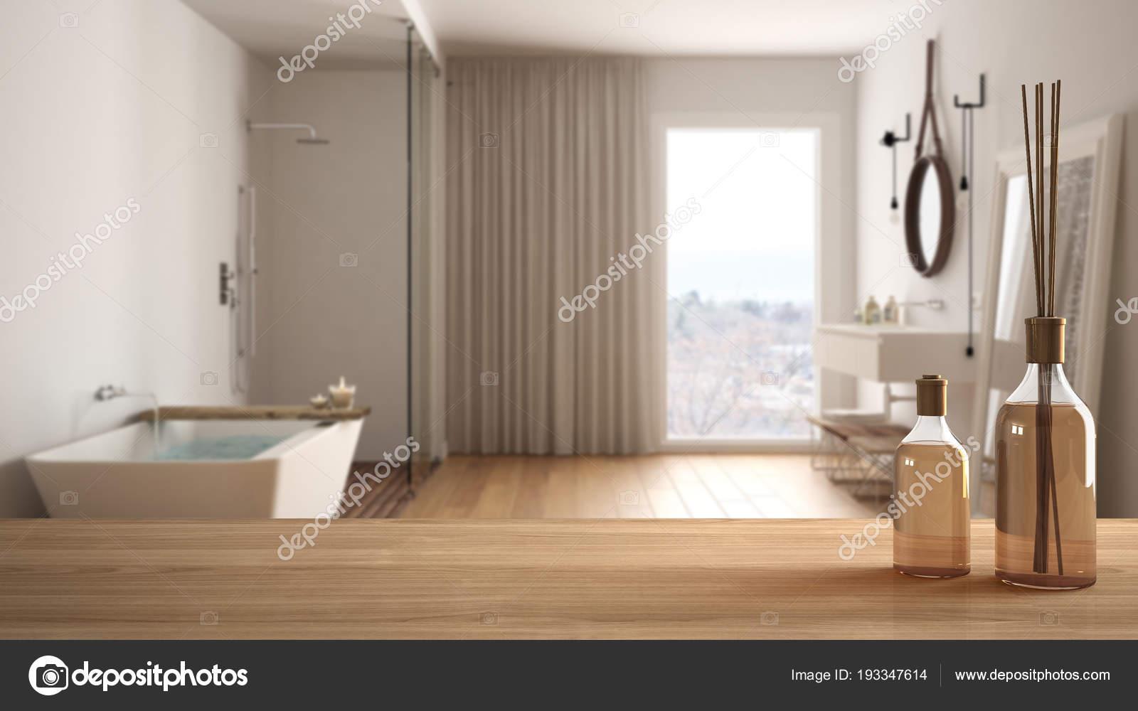 Bagni Con Doccia E Vasca Moderni : Moderno bagno interno con vasca idromassaggio doccia porta di