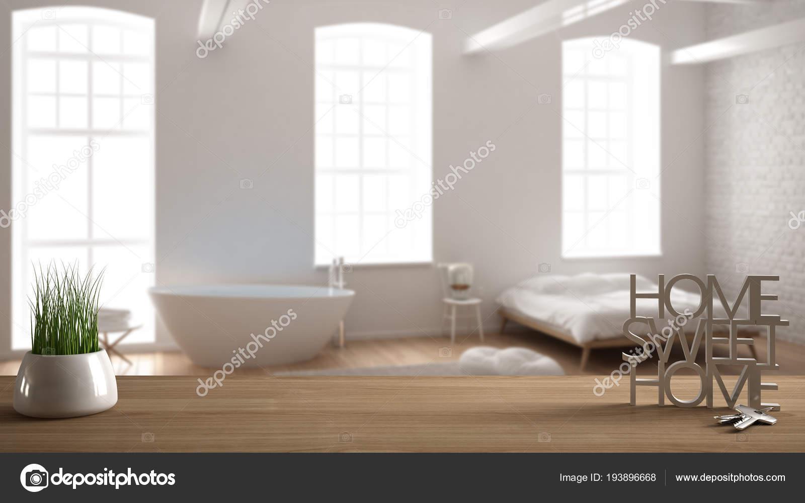 Mensola con luce sopra letto cosa metto sopra al letto for Mensole sopra scrivania