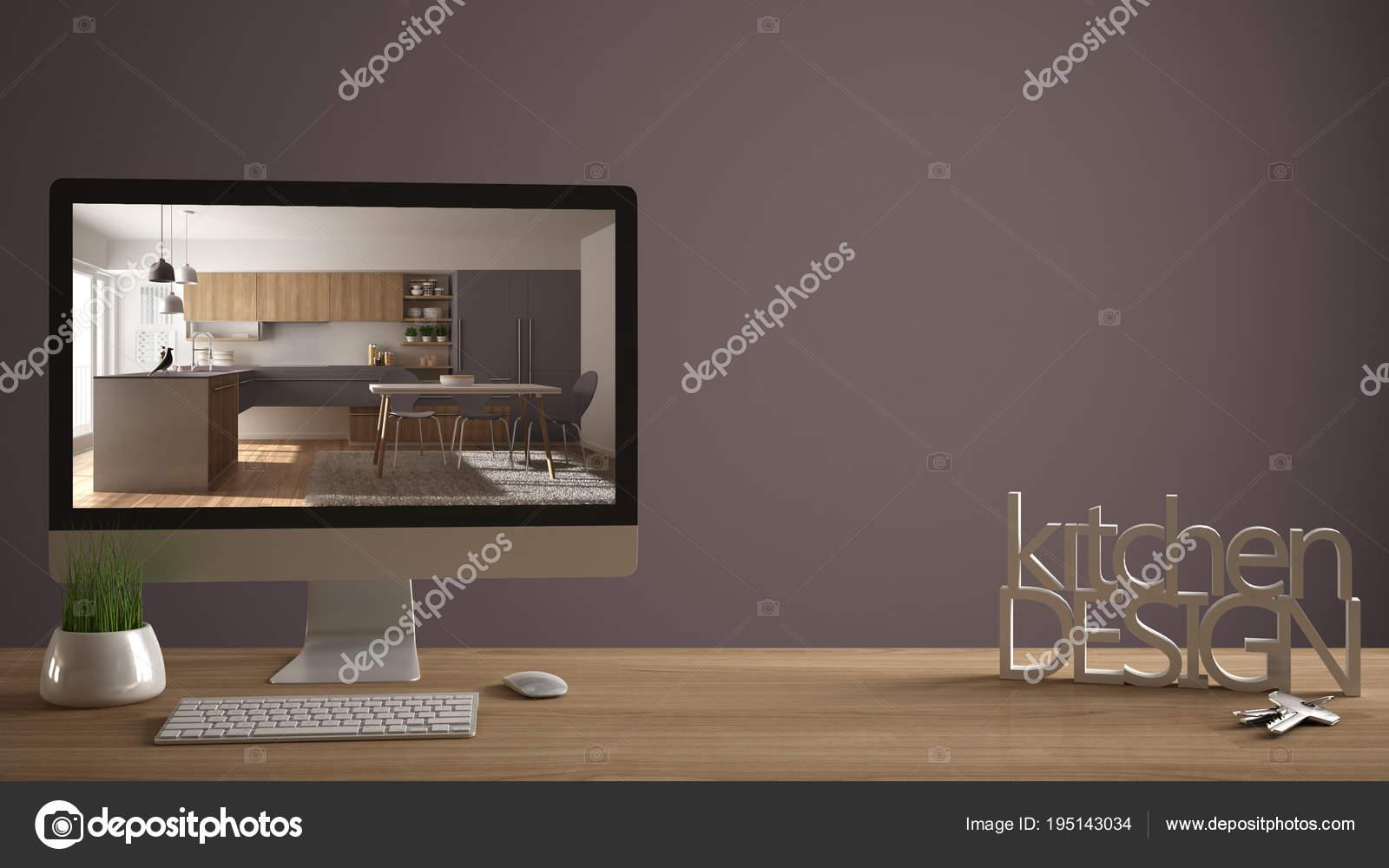 projet cuisine 3d great recevoir votre projet en d la cuisine pas chre with projet cuisine 3d. Black Bedroom Furniture Sets. Home Design Ideas