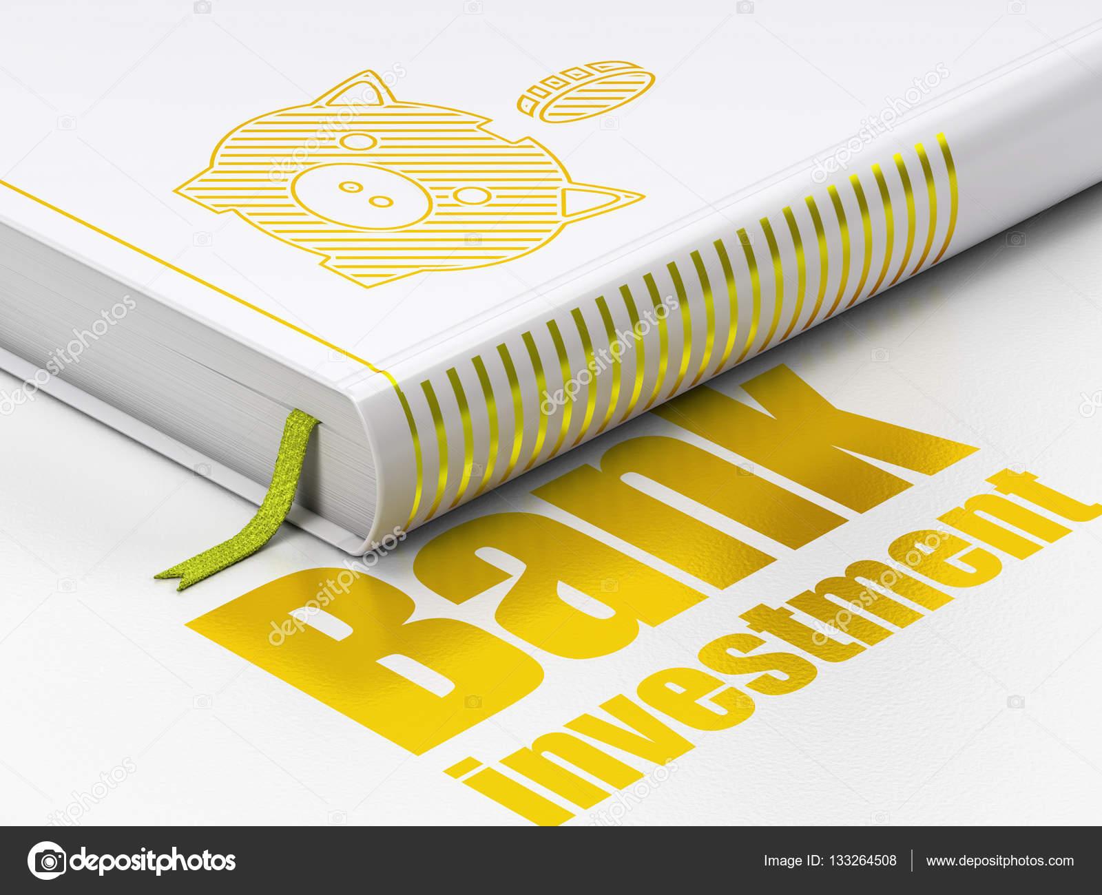 Книги инвестиции скачать