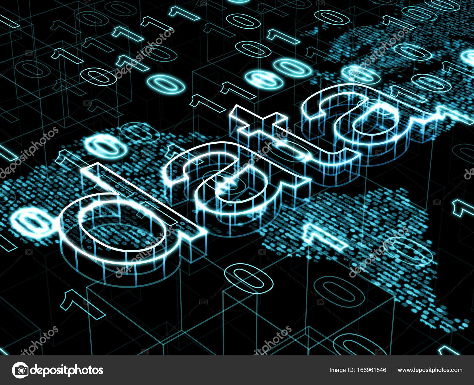 Information technology concept word data on digital world map information technology concept word data on digital world map background stock photo gumiabroncs Choice Image