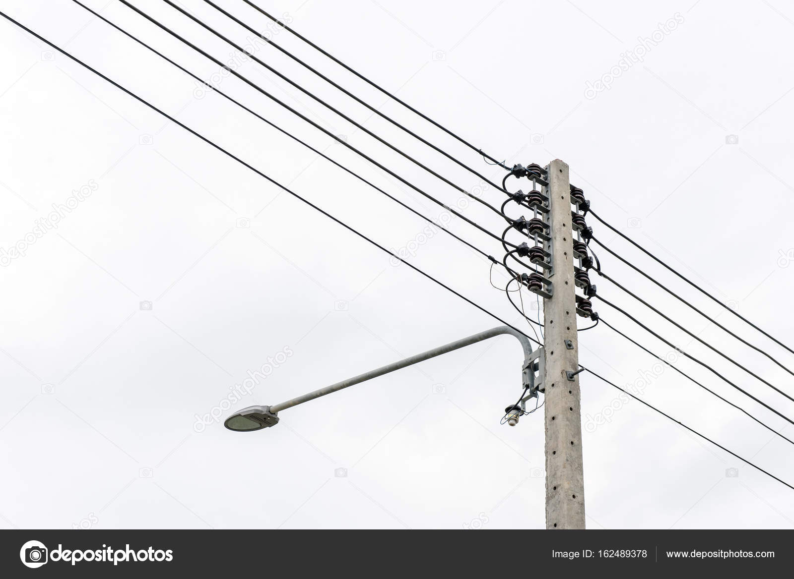 lamp pole wiring daily update wiring diagram Outdoor Lamp Post Wiring-Diagram