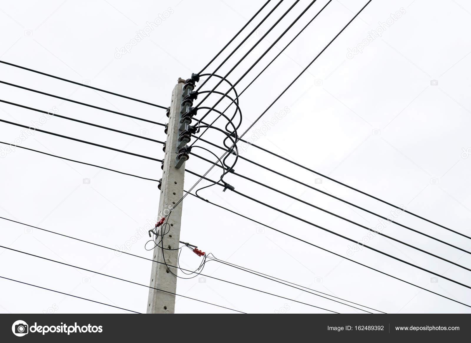Ausgezeichnet Elektrische Schaltungcom Ideen - Schaltplan Serie ...