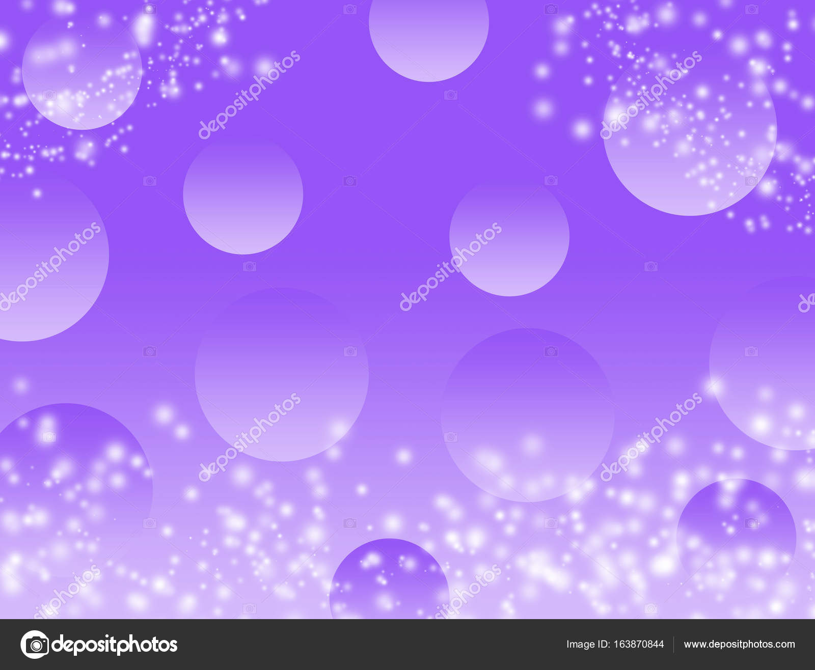 Bokeh Abstract Background Wallpaper Glitter Diamond For Wedding And Christmas Festival Concept Copy Space Photo By Nattanan Siahotmail