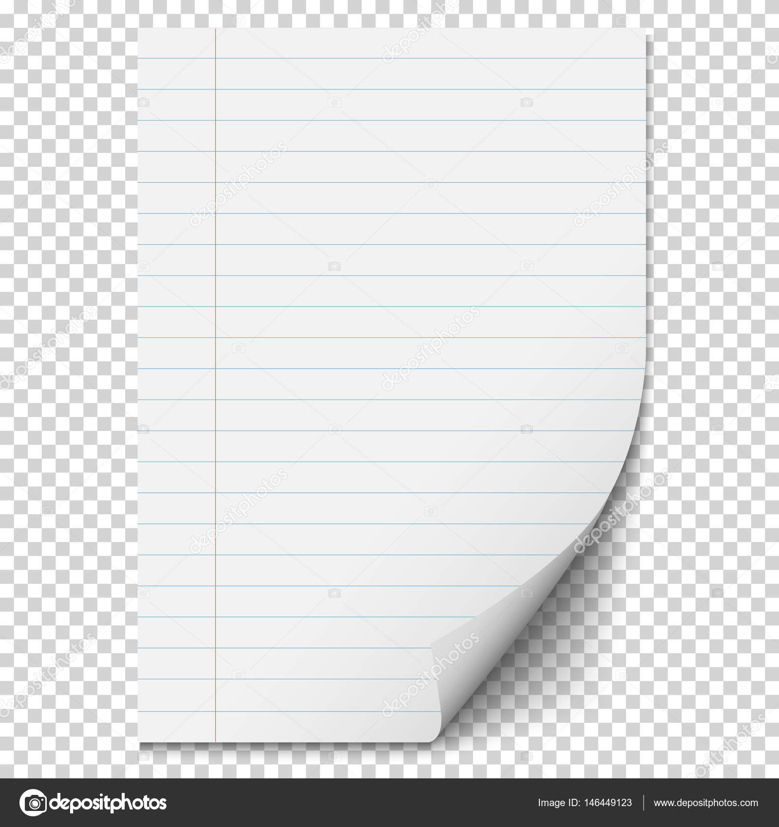 blank paper with lines Printable writing paper for school and home with colored, lined, blank and bordered writing paper choose from a variety of themes such as animals, holiday and seasonal.