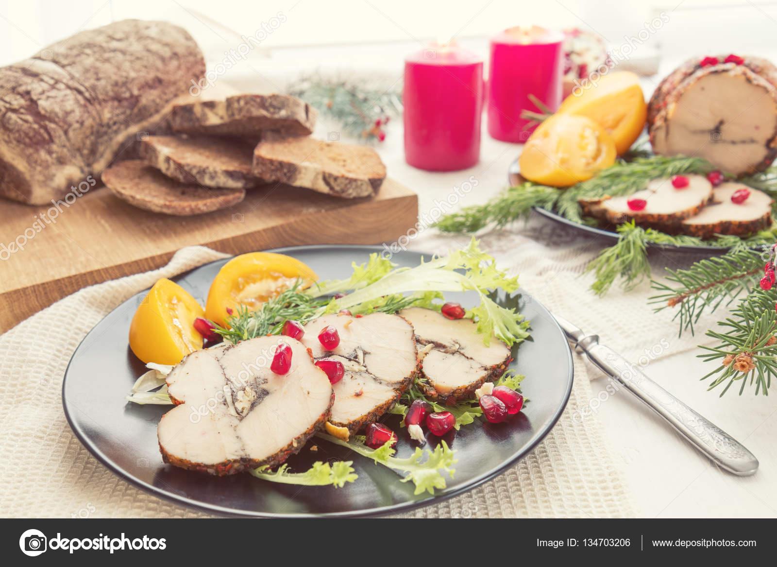 Imágenes Tacos Dorados Para Colorear Navidad Cena Navideña
