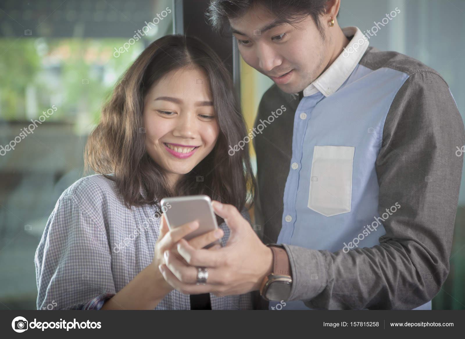 pity, that now apothekerin flirten even more cheerfully think