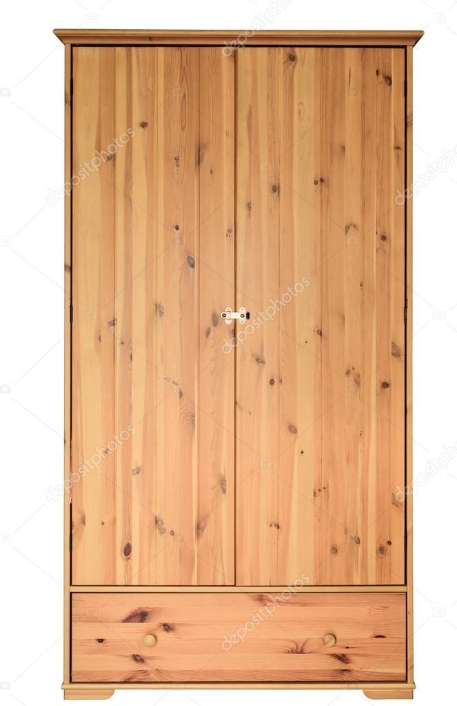 Fondo para muebles madera de pino mueble para guardar - Muebles para almacenar ...