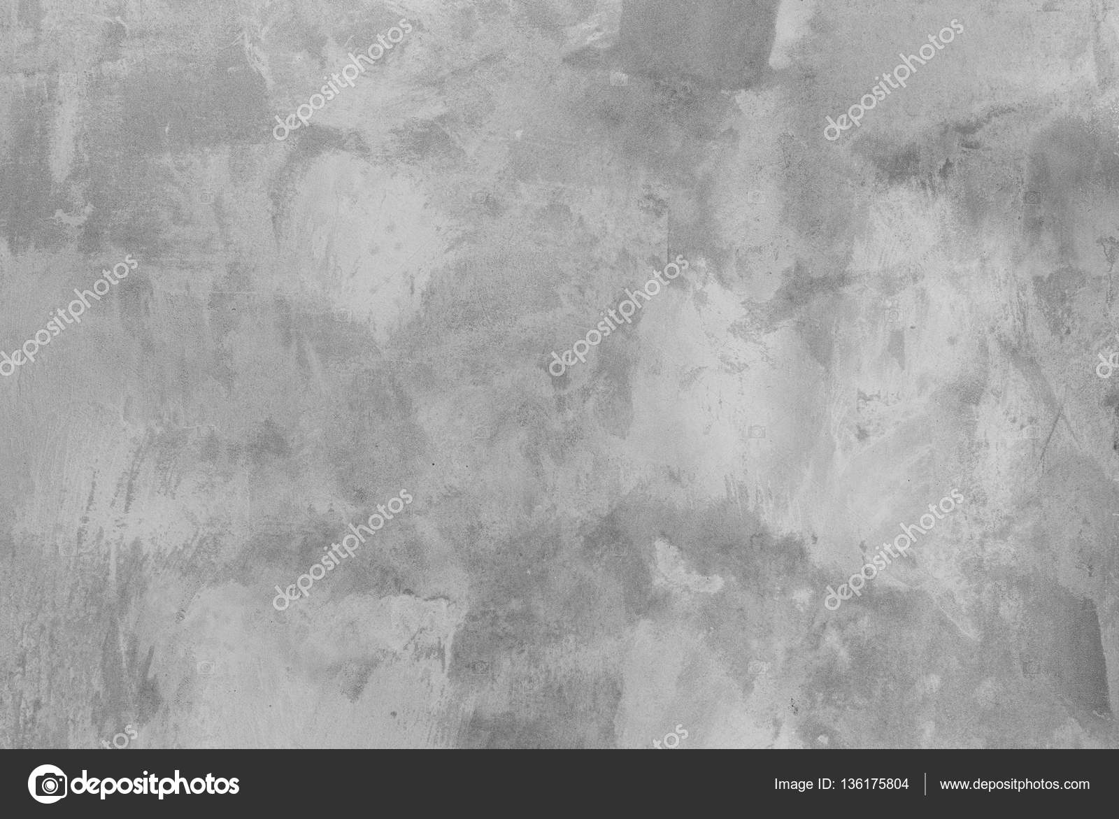 Smooth wall paint texture - Background And Texture Of Cement Smooth Plastered Wall Painted I Stock Image