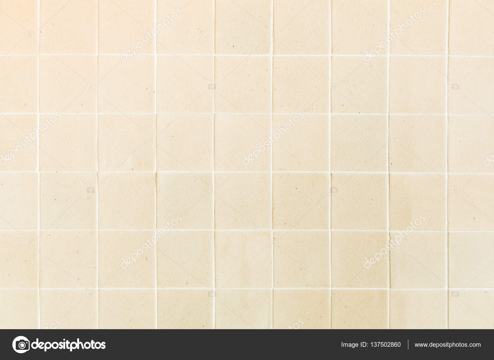 Background image stretch - Background And Texture Of Stretch Marks Cracked On White Cream G Stock Image