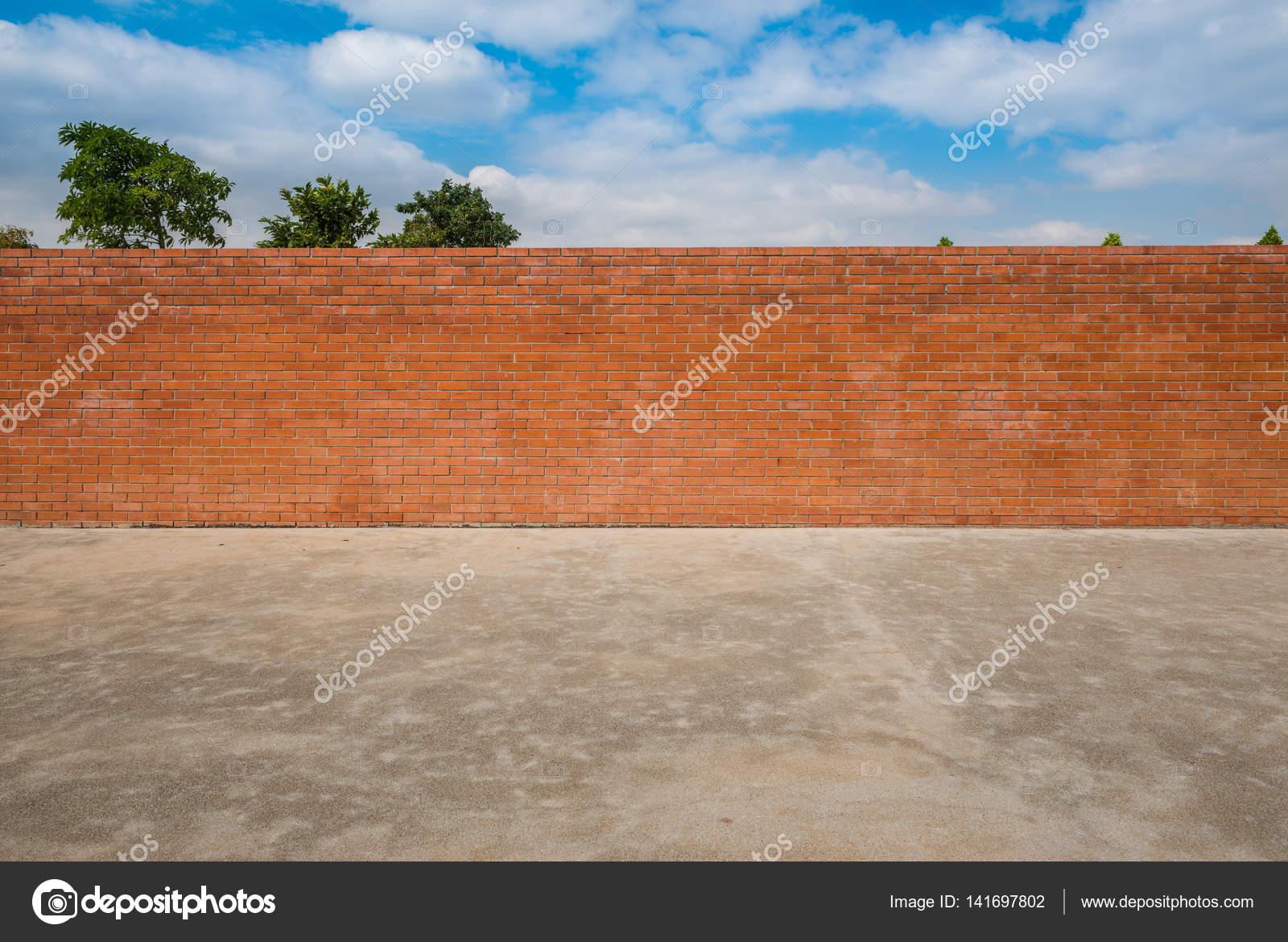 Dekorative Ziegelmauer - linearsystem.co - Home Design Ideen und Bilder.