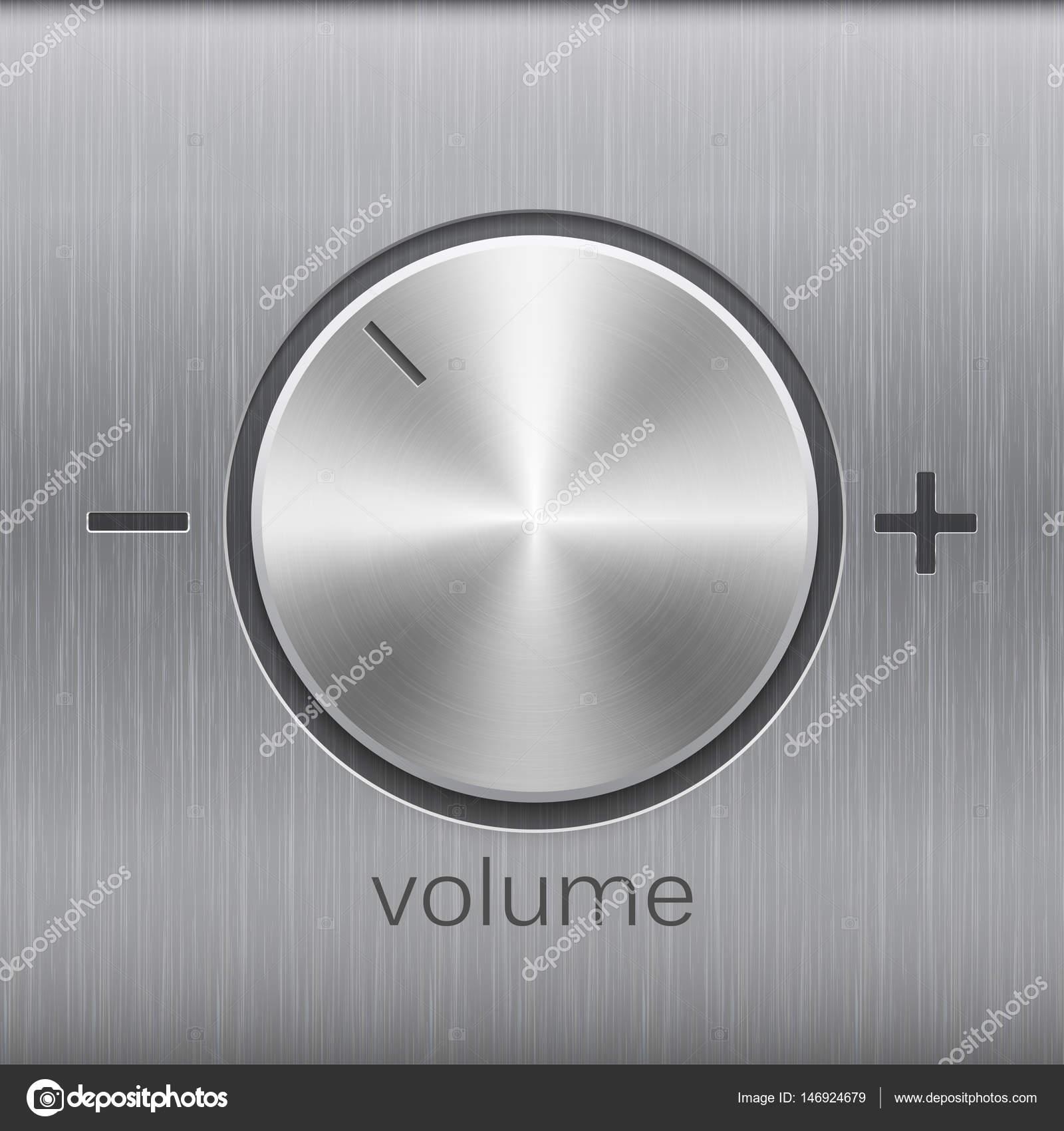 Правильная настройка звука на компьютере с windows.