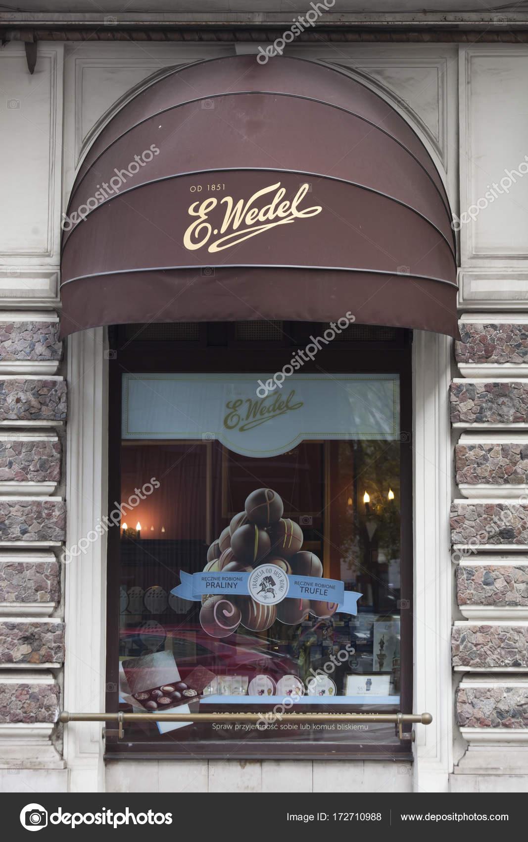 ヴェーデル チョコレート ブラン...