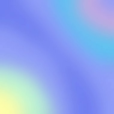 Abstract ui trend blur color gradient background for web,