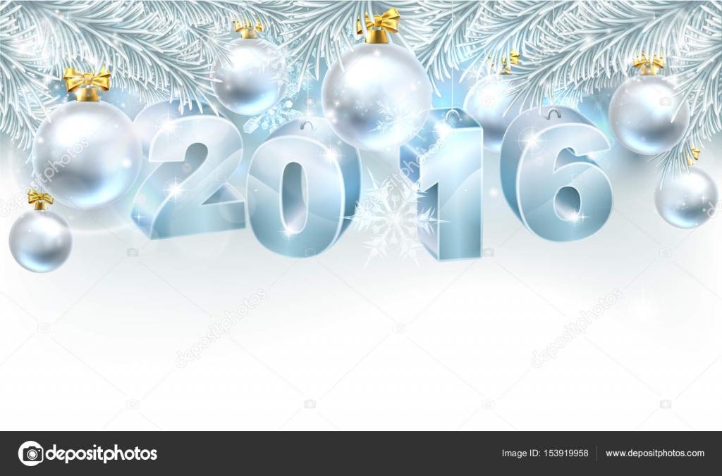 Чит ёлочка 2016 программы каталог файлов база багов online.
