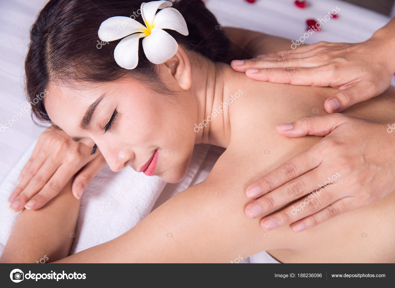 Asian massage girl rapidshare
