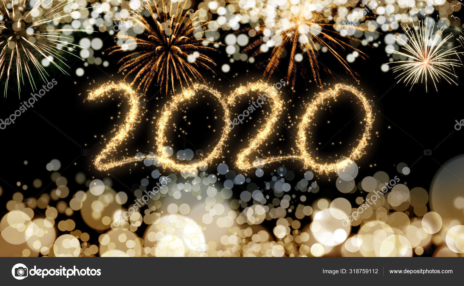ᐈ new years backgrounds stock backgrounds royalty free new year backgrounds photos download on depositphotos ᐈ new years backgrounds stock backgrounds royalty free new year backgrounds photos download on depositphotos