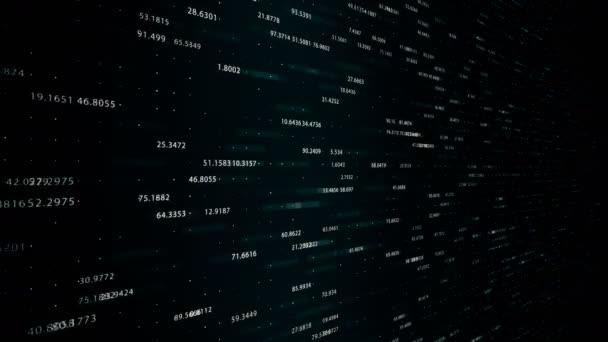 Cyber vagy technológia háttere.Big adatok vizualizáció koncepció. Gépi tanulási algoritmusok. Információelemzés. Technológiai adatok és bináris kód