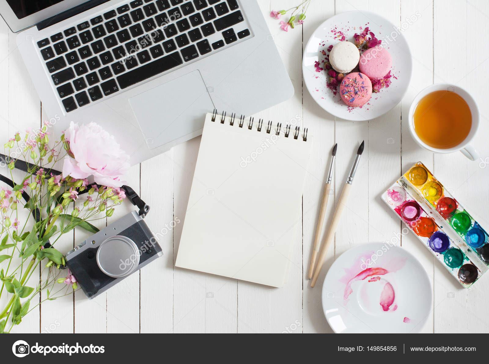 Колокольчики японские цветы