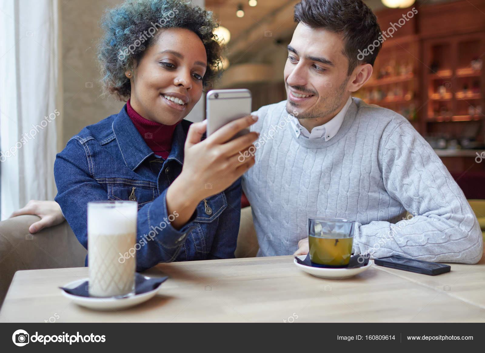 stockholm det bästa interracial dating webbplatser gratis